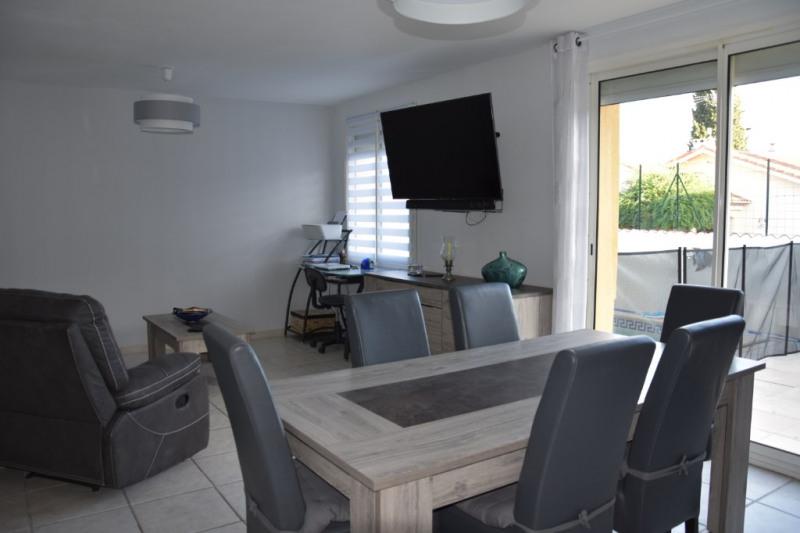 Vente maison / villa Beziers 213500€ - Photo 3