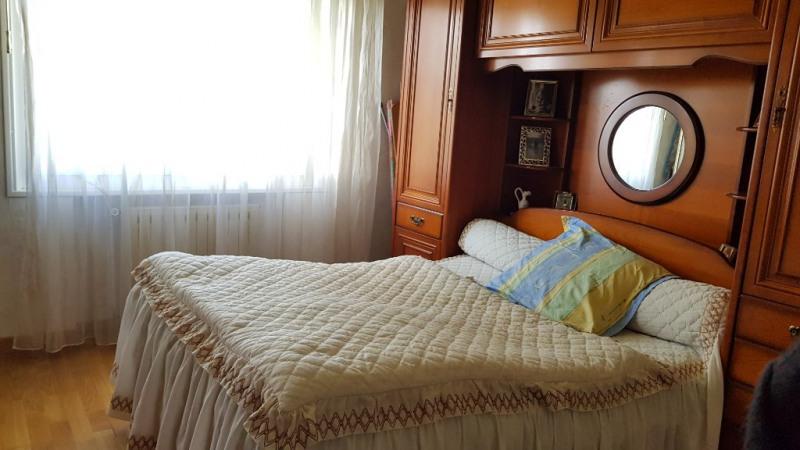 Verkoop  huis Biscarrosse 290950€ - Foto 7