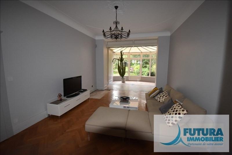 Deluxe sale house / villa Metz 1300000€ - Picture 3