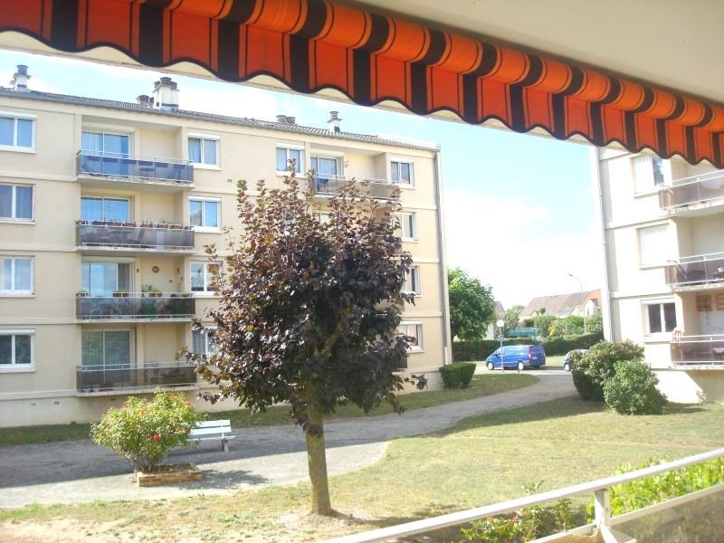 Sale apartment Conflans ste honorine 153 000€ - Picture 5