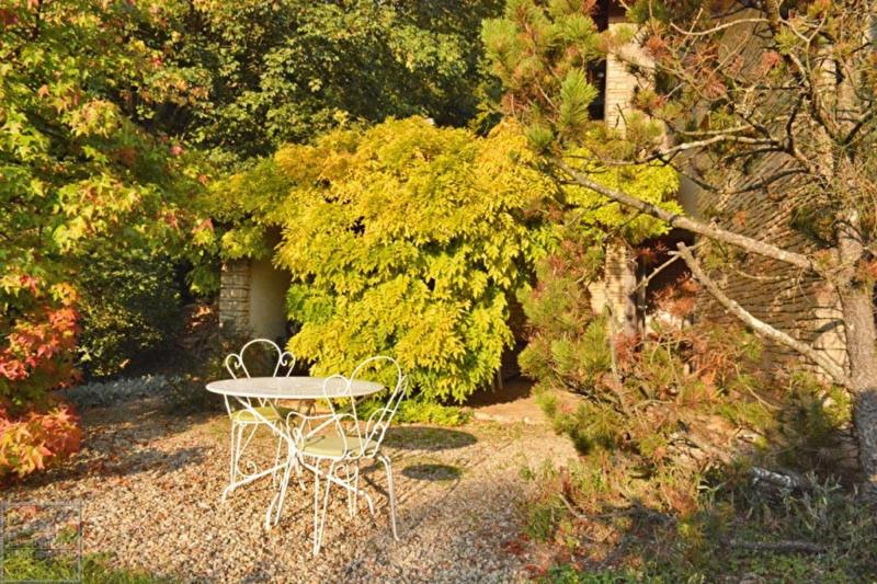 Vente de prestige maison / villa Poleymieux au mont d or 980000€ - Photo 15