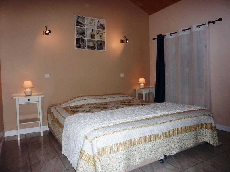 Deluxe sale house / villa Beaumont 787 500€ - Picture 6