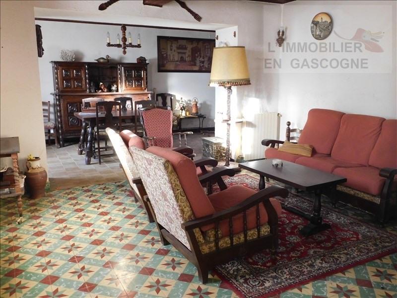 Revenda casa Auch 90000€ - Fotografia 4