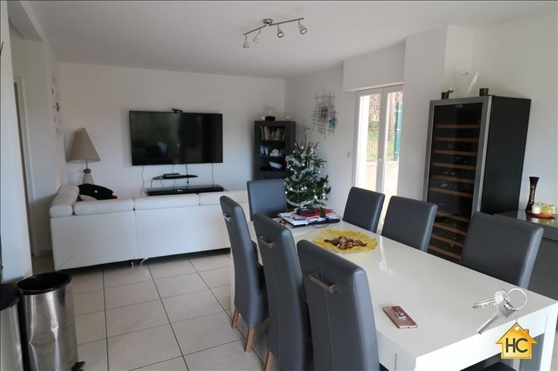 Vente de prestige maison / villa Cannes 660 000€ - Photo 4