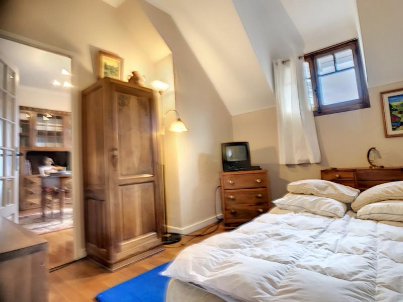 Deluxe sale house / villa Aix les bains 661500€ - Picture 8
