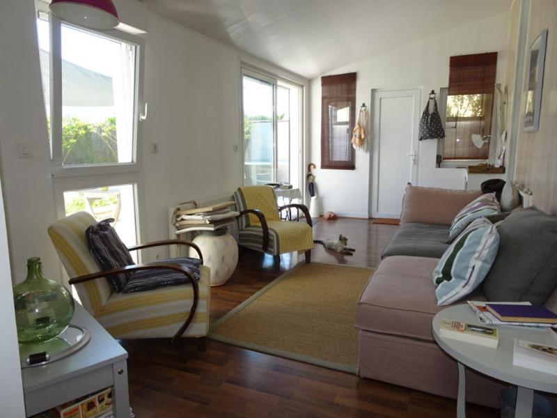 Sale house / villa Chatelaillon plage 449780€ - Picture 2