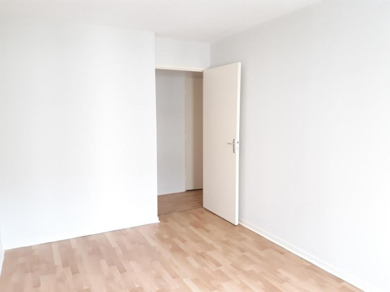 Location appartement Grenoble 840€ CC - Photo 6