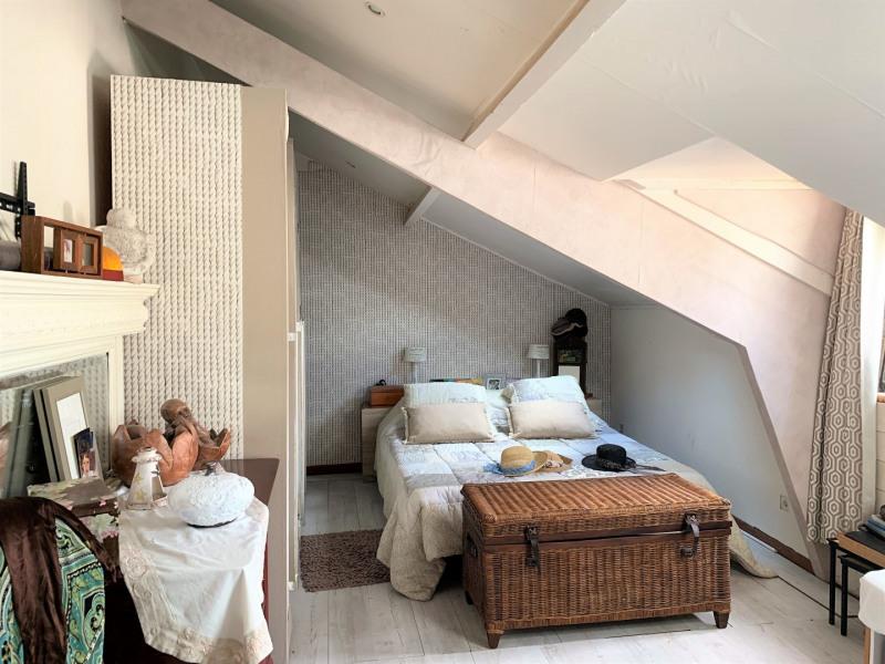 Sale house / villa Montmorency 364000€ - Picture 7