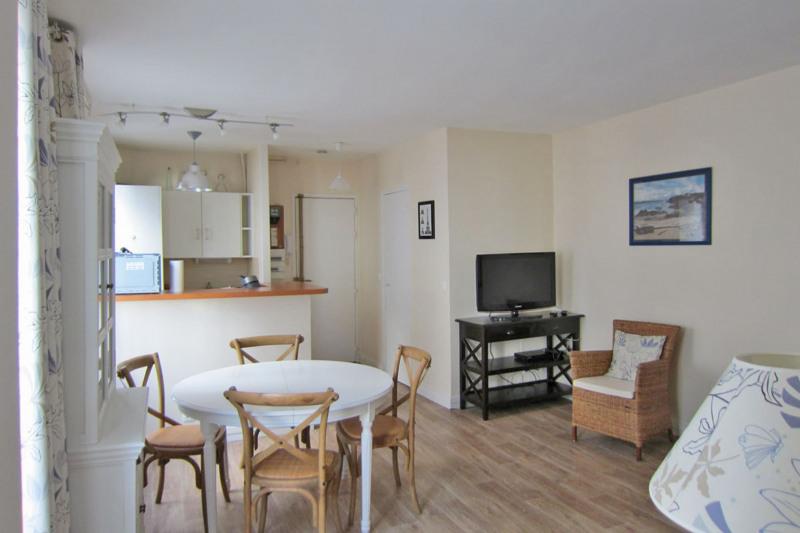 Sale apartment Paris 9ème 450000€ - Picture 4