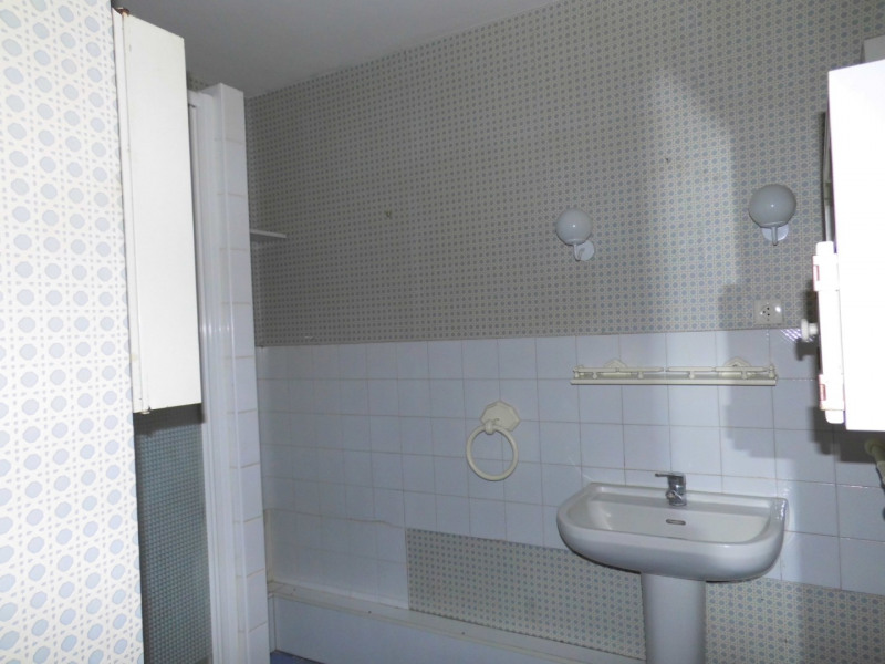 Sale apartment Morieres les avignon 119000€ - Picture 11