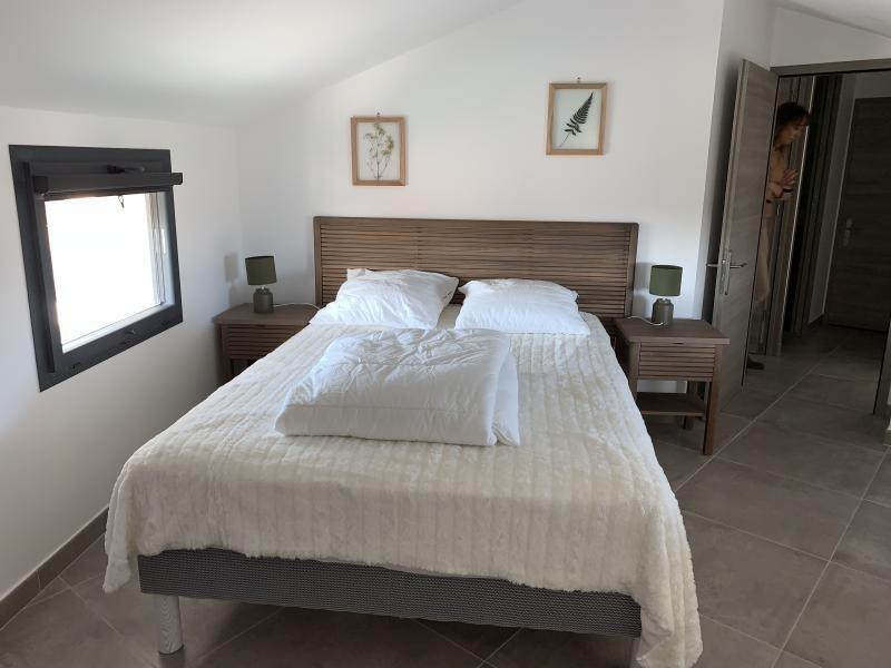 Vente appartement Le grau du roi 288000€ - Photo 8