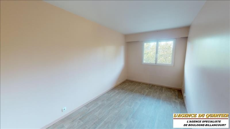 Vente appartement Boulogne billancourt 595 000€ - Photo 7