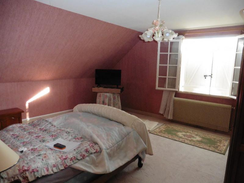 Sale house / villa Saint germain des pres 155800€ - Picture 7