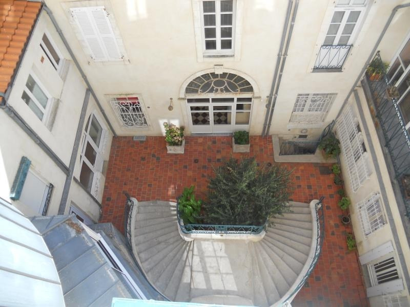 Sale apartment Les sables d'olonne 189 000€ - Picture 5