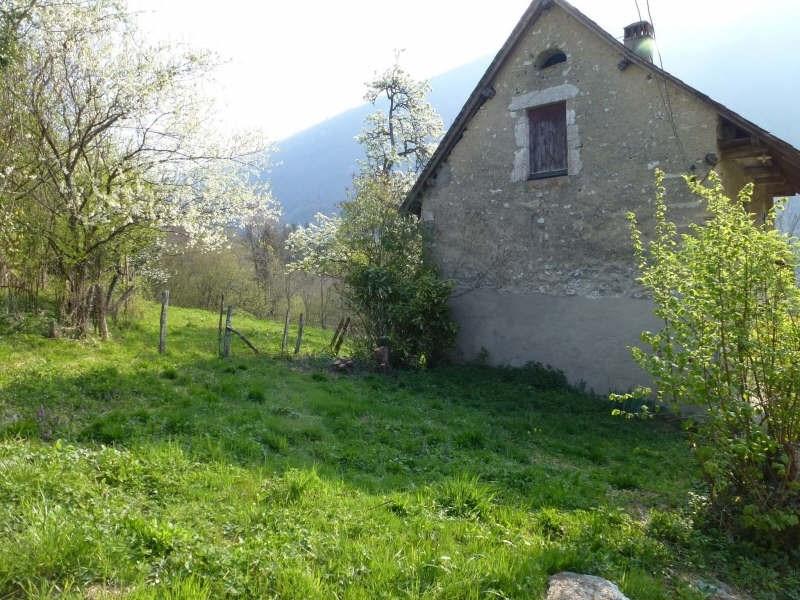 Revenda casa St thibaud de couz 203000€ - Fotografia 2