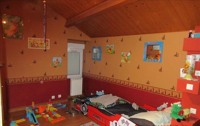 Vente maison / villa Curzon 96750€ - Photo 5