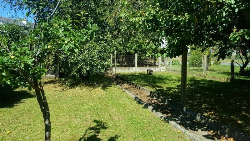 Vente maison / villa St brieuc 148 700€ - Photo 4