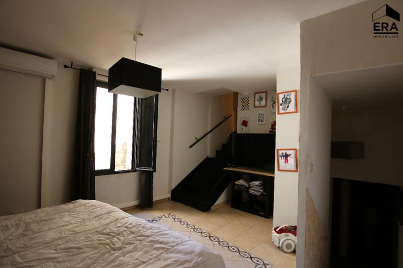 Vente maison / villa Beaumes de venise 161000€ - Photo 7
