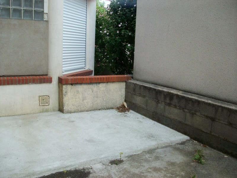 Location appartement Nantes 508€ CC - Photo 7