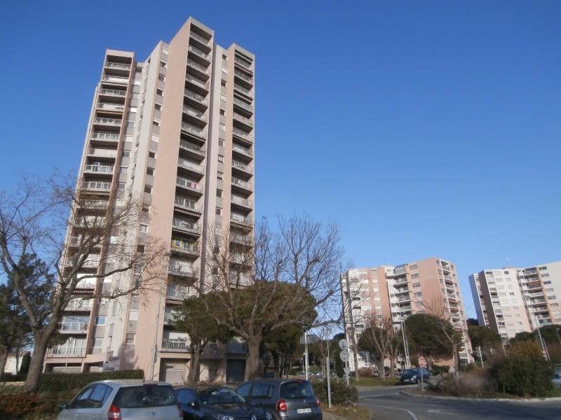 Location appartement Salon de provence 635€ CC - Photo 8