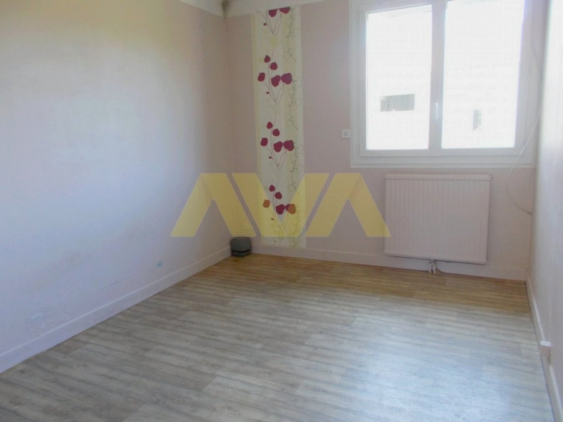Vente maison / villa Navarrenx 128 400€ - Photo 4