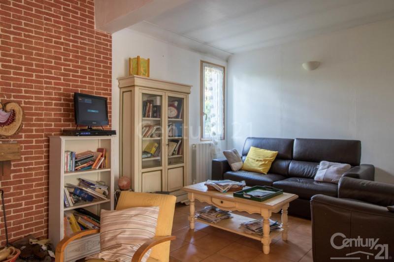 Vente maison / villa Plaisance du touch 223000€ - Photo 2