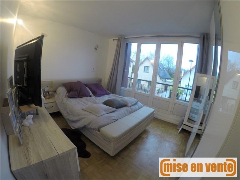 Vente appartement Champigny sur marne 208000€ - Photo 2