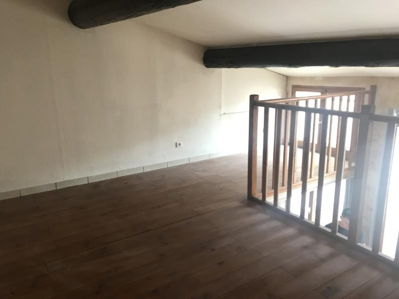 Vente immeuble Nimes 473 625€ - Photo 7