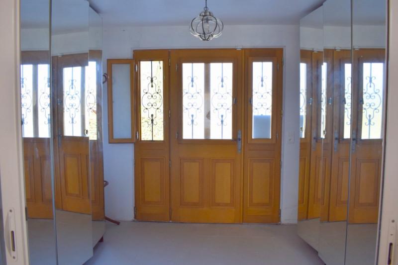 Vente de prestige maison / villa Fayence 545000€ - Photo 2