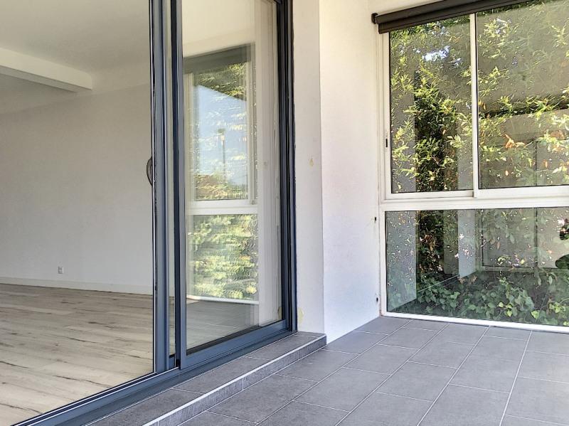 Vente maison / villa Lagord 452400€ - Photo 4