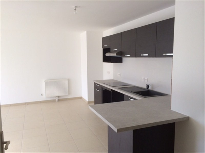 Location appartement Athis mons 940€ CC - Photo 1
