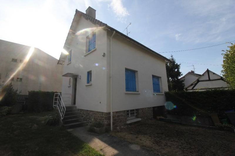 Sale house / villa Conflans ste honorine 341250€ - Picture 2