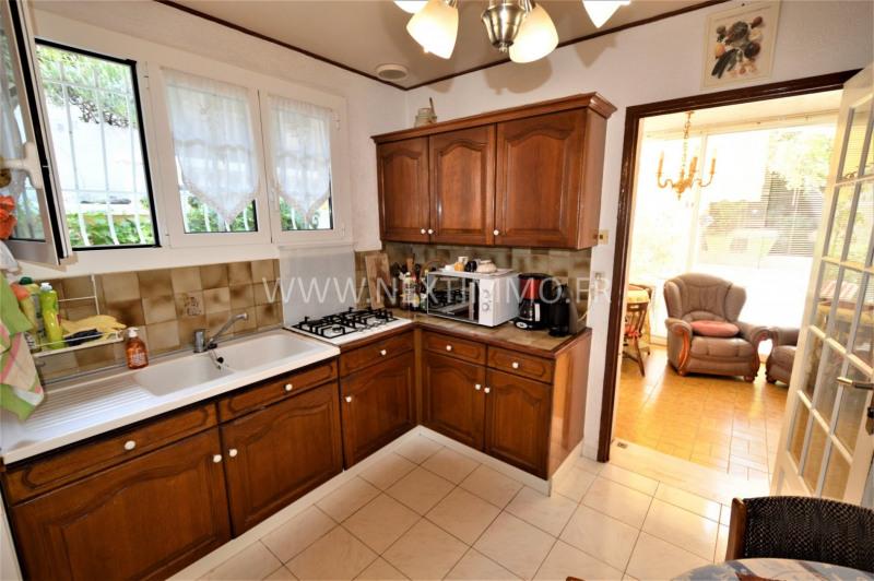 Deluxe sale house / villa Menton 1380000€ - Picture 8