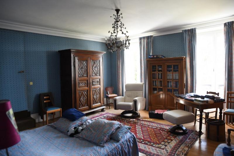 Sale house / villa Le mee sur seine 785000€ - Picture 6