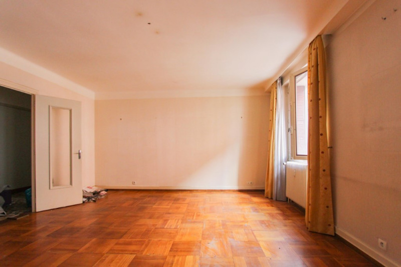 Vente appartement Chambery 249 600€ - Photo 1
