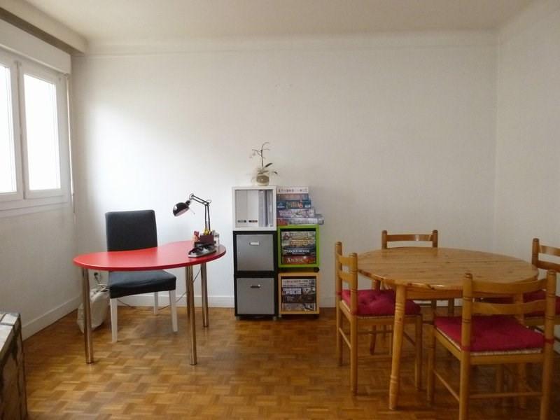 Rental apartment Caen 680€ CC - Picture 5