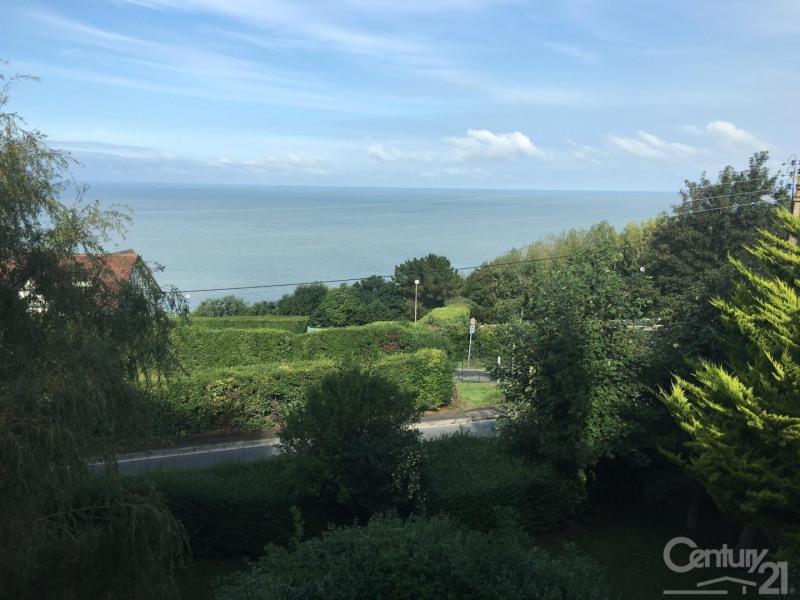 Venta de prestigio  casa Trouville sur mer 845000€ - Fotografía 2