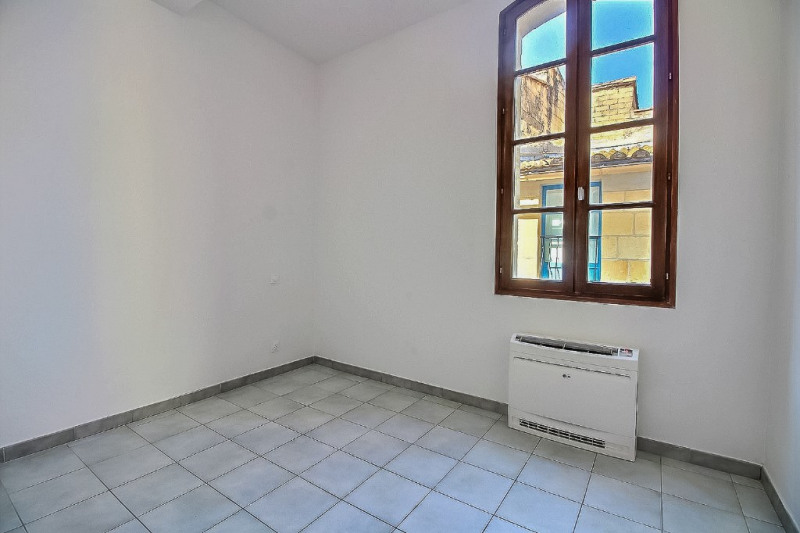 Location appartement Beaucaire 690€ CC - Photo 4
