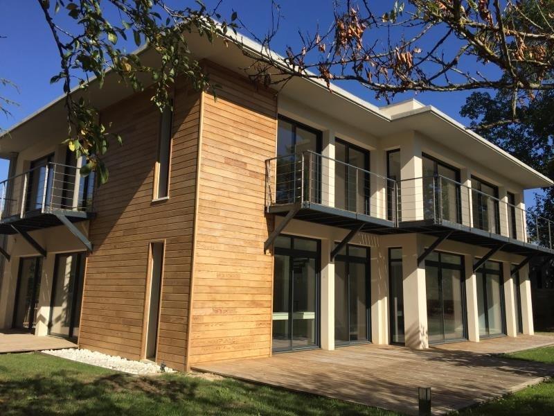 Vente de prestige maison / villa Montfort l amaury 1299780€ - Photo 1
