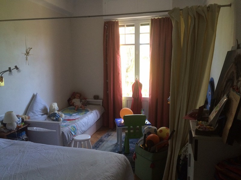 Vente appartement Juan-les-pins 175 000€ - Photo 14