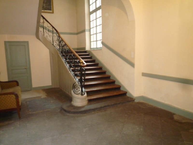 Locação apartamento Moulins 635€ CC - Fotografia 10
