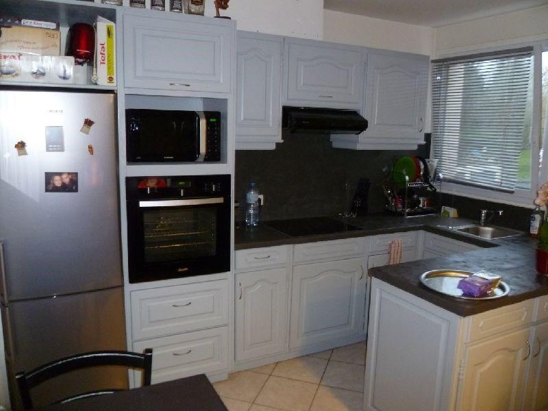 Sale apartment Longjumeau 155000€ - Picture 4