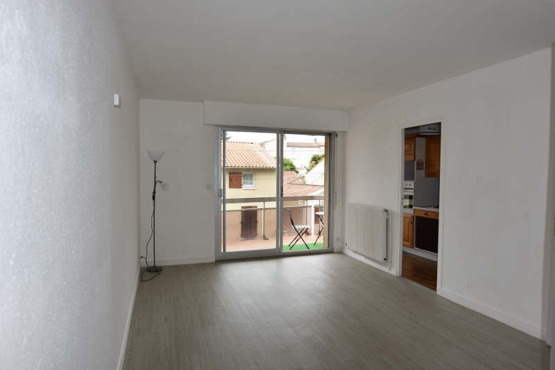 Vente appartement Royan 110 500€ - Photo 2