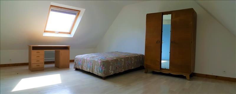 Venta  casa Pleuven 297000€ - Fotografía 5