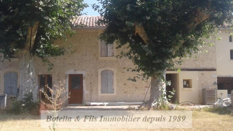 Producto de inversión  casa St alexandre 298000€ - Fotografía 1