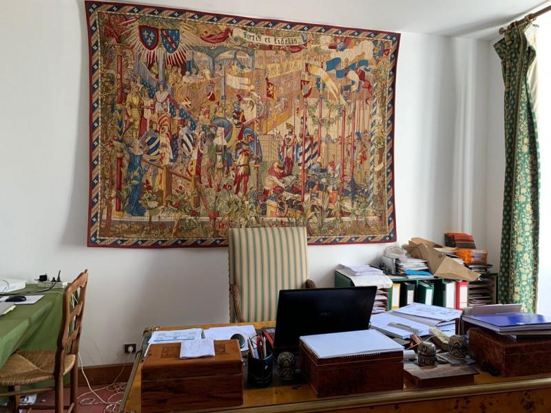 Verkoop  huis Crolles 449000€ - Foto 9