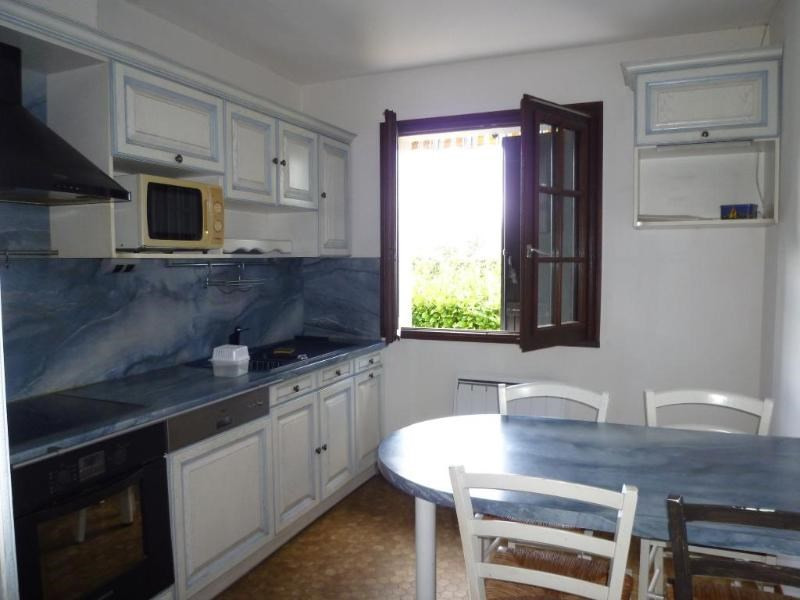 Vente maison / villa Vendat 148 000€ - Photo 3