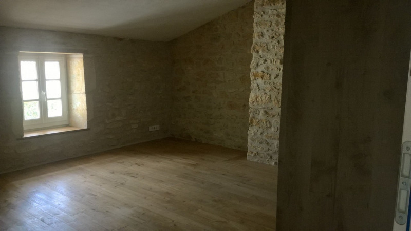 Sale house / villa Écoyeux 162 340€ - Picture 6