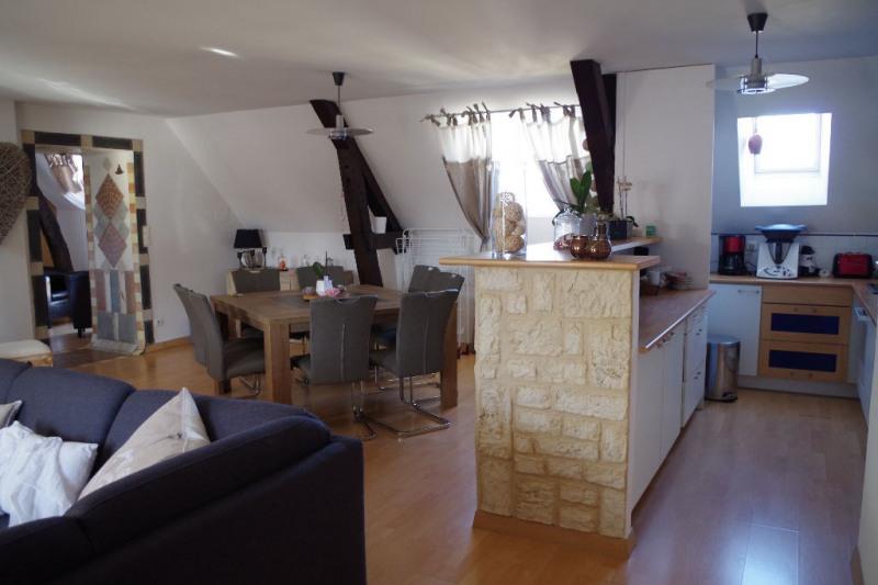Sale apartment Montargis 159600€ - Picture 3