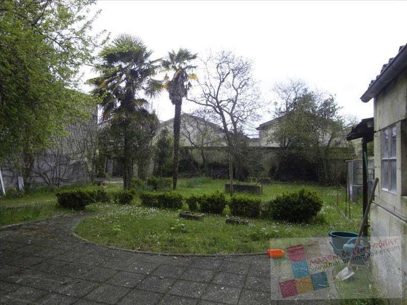 Vente maison / villa Cognac 353 100€ - Photo 3